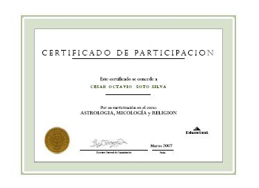Curso de astrologia online dating 9