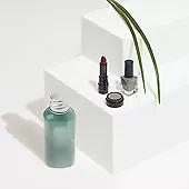 Productos de Belleza y Salud