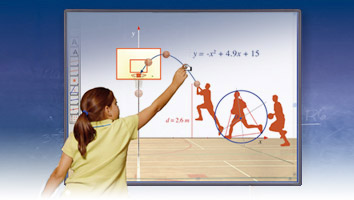 Aula Virtual Cursos Gratis software matematicos SPSS Geogebra Matlab Maxima Derive Cabri