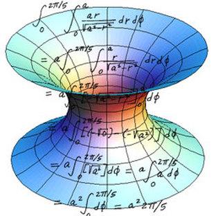 Clases Gratis de Calculo Precalculo Diferencial Integral Integrales Derivadas Ecuaciones Diferenciales