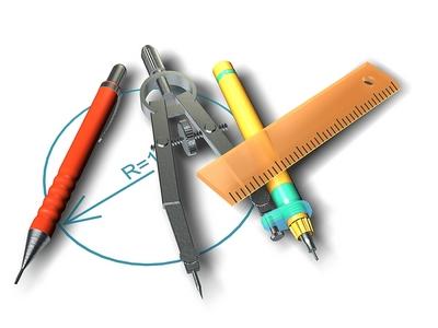 Curso gratis Geometria Analitica Aula Virtual online Euclides Formas Geometricas