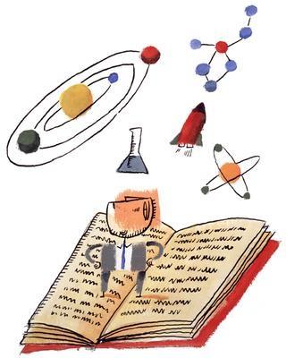 Cursos Gratis Ciencias Naturales Fisica Biologia Quimica