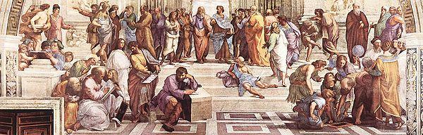 Cursos gratis de Filosofia en Aula Virtual online