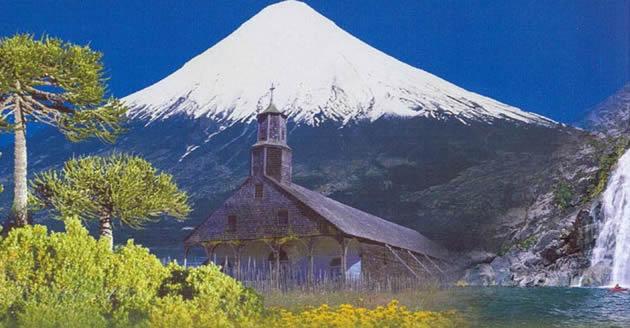 Cursos gratis de Historia Geografia Tradiciones y Cultura en Aula Virtual online