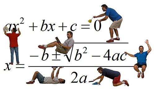 Cursos gratis de Matematicas Algebra Logica y Trigonometria en Aula Virtual online