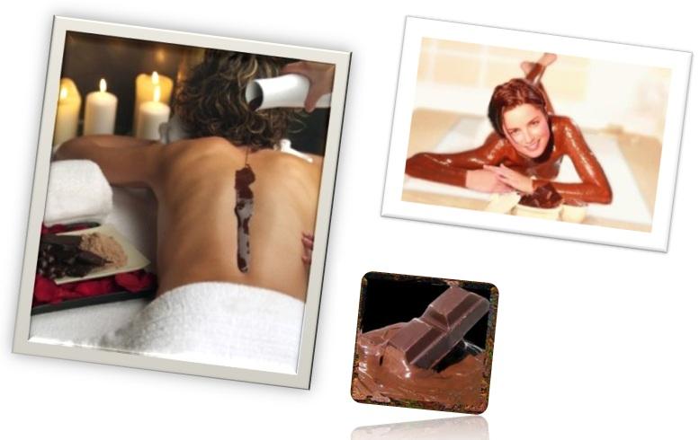 Curso Gratis de Chocolaterapia Aula Virtual