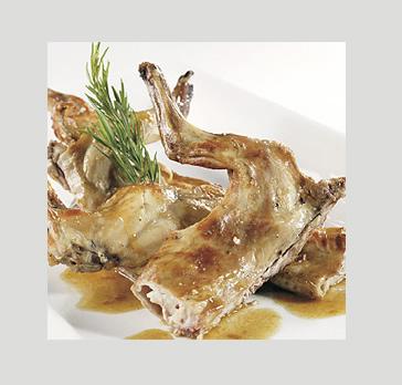 Cocina-Conejo