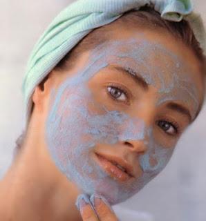 Curso de Cuidados y Maquillaje de la Piel