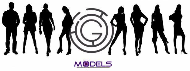 CURSOS DE MODELAJE Y PERSONALIDAD Clases para Modelos