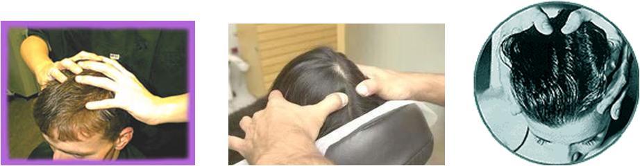 masaje-capilar