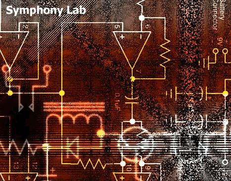 Curso Gratis de Electronica basica Digital analogica Practica