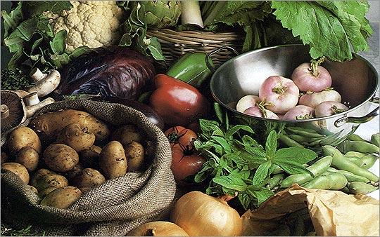 cocina_vegetariana.jpg