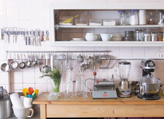 herramientas-de-cocina