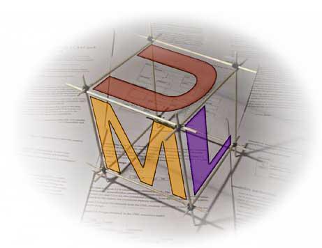 Curso Analisis Orientado a Objetos UML ArgoUML Poseidon Rational Rose