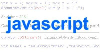 Aula Virtual Curso Javascript