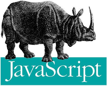 Aula Virtual Curso Programacion con JavaScript