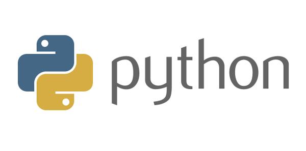 Curso-de-Python-Lenguaje-de-Programacion