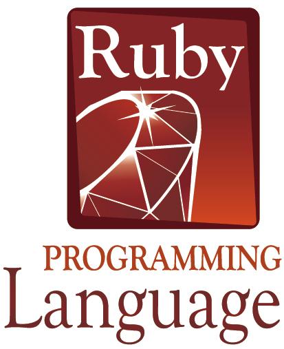 Curso Gratis Aula Virtual online del Lenguaje Programacion Ruby
