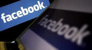 Curso gratis Facebook