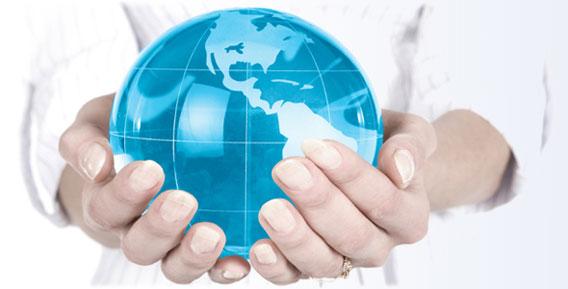 CURSO DE INTERNET, SERVICIOS Y APLICACIONES