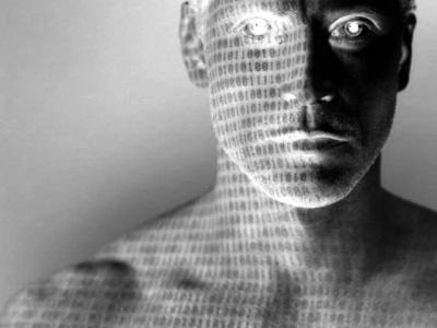 Curso gratis de Sistemas Expertos Inteligencia Artificial Aula online