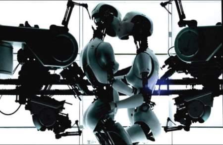 Curso gratis de Inteligencia Artificial Sistemas Expertos SBC Renes Neuronales Sistemas Inteligentes