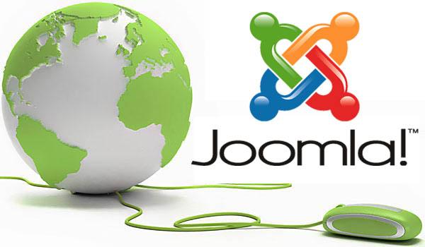Aula Virtual con Curso Gratis de Joomla