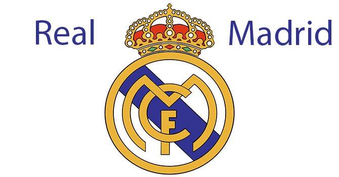 Curso de Historia y Exitos del Real Madrid