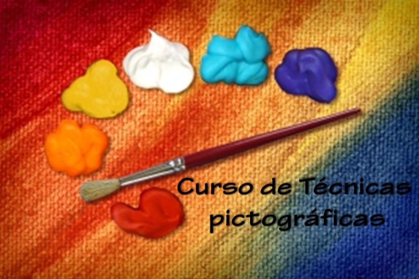 Curso-Gratis-de-Tecnicas-Pictograficas