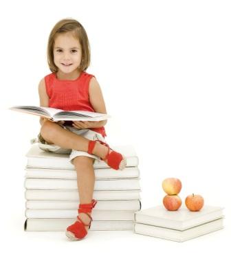 Curso Enriquecimiento Curricular Escolares con Altas Capacidades