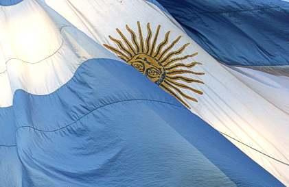 Curso Historia Argentina