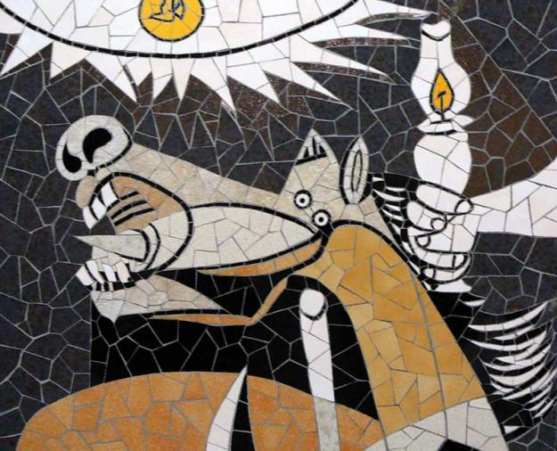 Curso-Mosaicista-mosaico-Reparacion-en-Ceramica