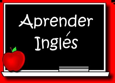 curso_de_ingles_online_es_tu_oprtunidad_sierra_norte_madrid_espana