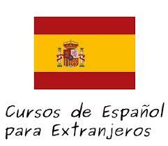 Curso gratis de Espanol para extranjeros