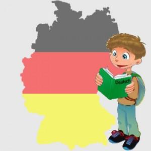 curso de aleman iniciacion