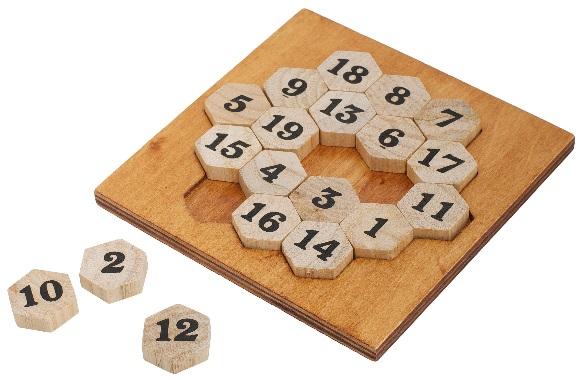 Curso de Juegos Matematicos