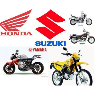 Curso Gratis Mecanica Motos Motocicletas
