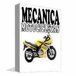 curso gratis mecanica motos y conduccion