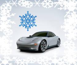 Curso Refrigeracion Automotriz Aire Acondicionado Automovil mantenimiento aire acondicionado automotriz aparatos