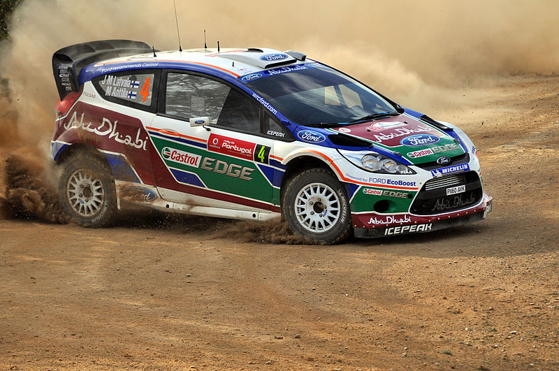 Archivo800px-Latvala_2011_WRC_Portugal.jpg