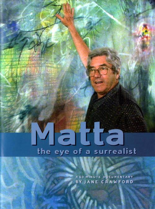 Curso-gratis-sobre-obra-y-vida-de-Roberto-Matta