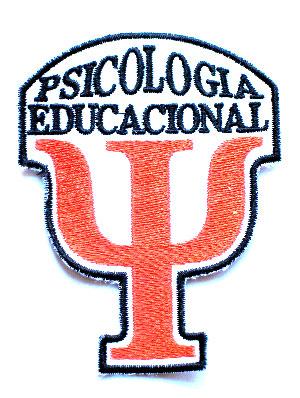 Curso de Psicologia educacional Educativa