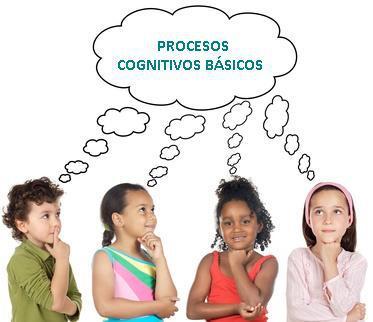 Curso de Procesos Cognitivos
