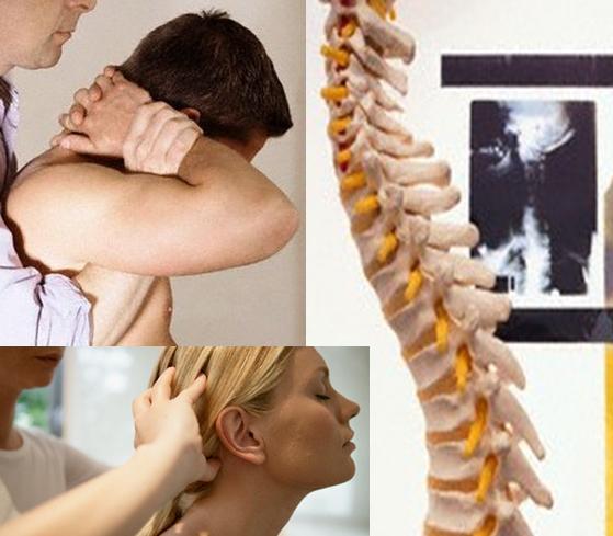 Curso gratis de Osteopatia
