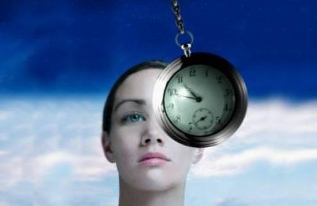 Curso de Hipnosis e Hipnoterapia