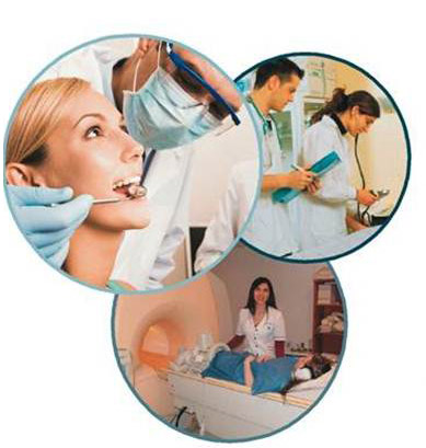 Curso de Derechos y Deberes de los Usuarios en Salud