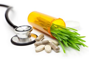 Curso gratis de- Nutricion Ortomolecular Terapia de las Megavitaminas