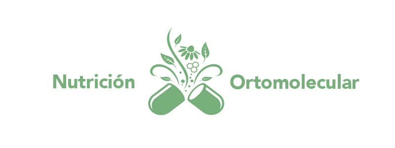 Curso gratis de Medicina Nutricion Ortomolecular Terapia de las Megavitaminas