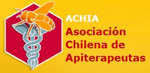 ASOCIACION CHILENA APITERAPEUTAS
