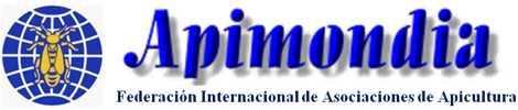 Apimondia Asociacion de Apicultores